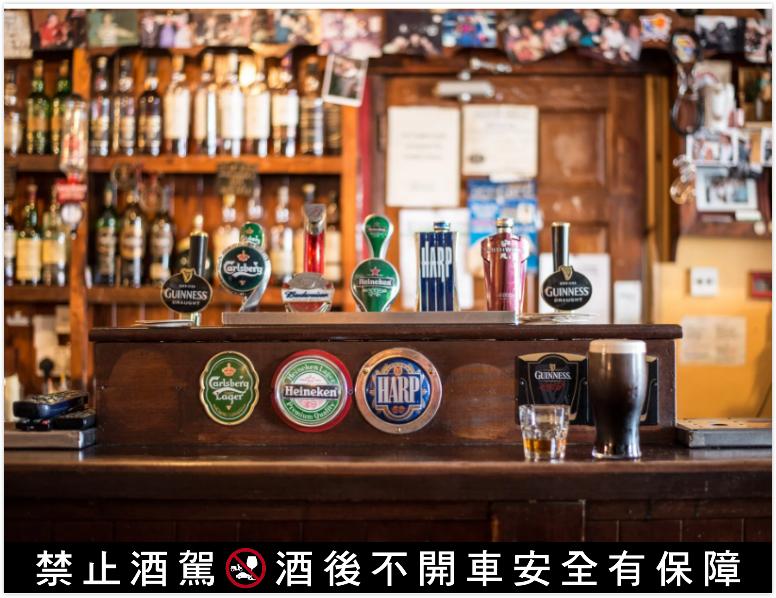 這張圖片的 alt 屬性值為空,它的檔案名稱為 精釀啤酒-768x539-1.jpg